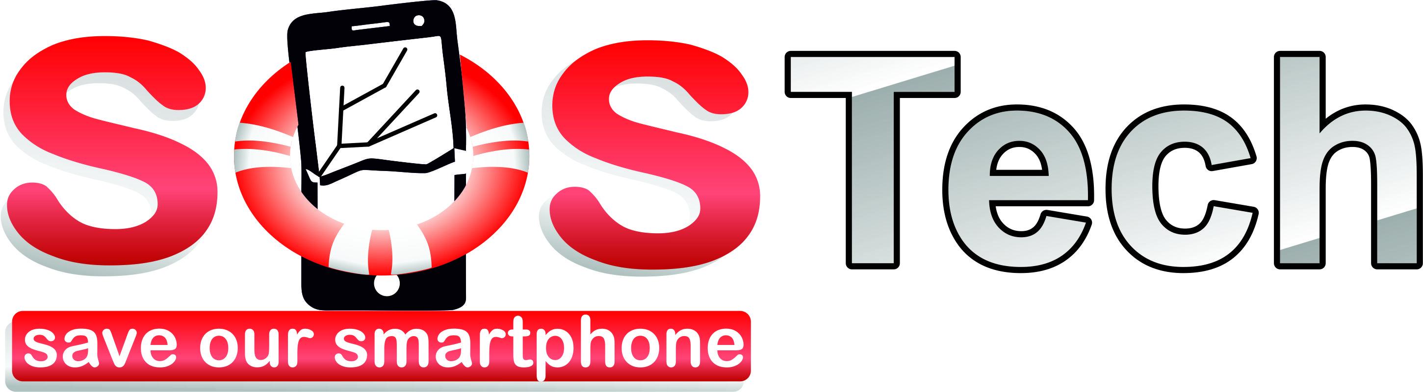 Sos Tech – Tecnologia al tuo servizio